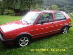 User:  Hellbound
