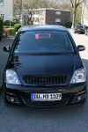 User:  Dennis1201