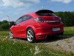 User:  AstraGTCPfister