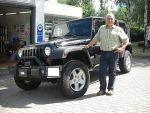 User:  Pulsnitzer