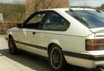 User:  28 Jahre Opel