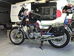 User:  AndyT290960