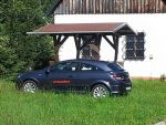 User:  Firefox91