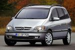 User:  andre.meyer77